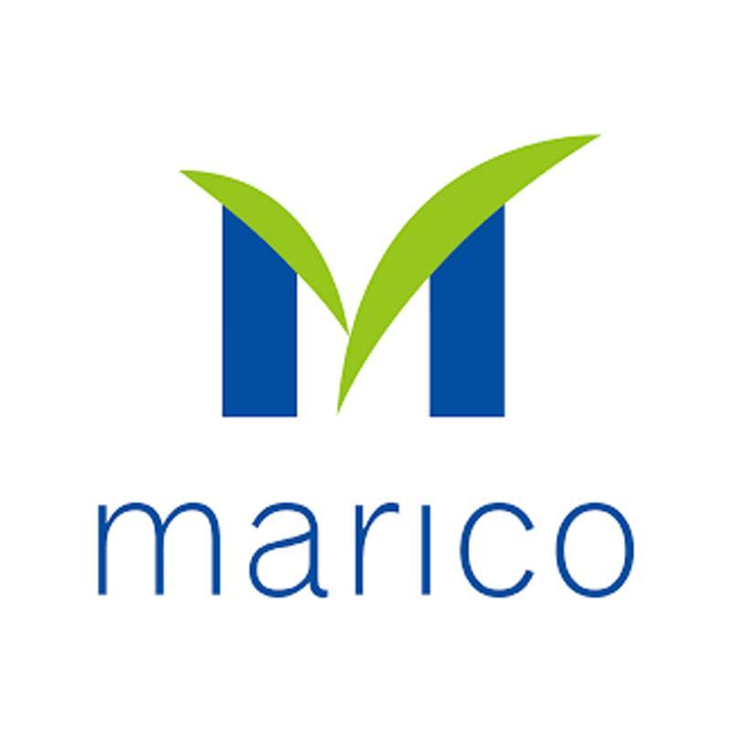 https://www.indiantelevision.com/sites/default/files/styles/smartcrop_800x800/public/images/tv-images/2019/11/06/marico.jpg?itok=i1LDcwp9