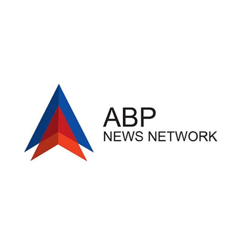 https://www.indiantelevision.com/sites/default/files/styles/smartcrop_800x800/public/images/tv-images/2019/11/07/abp.jpg?itok=wbXyGMLL