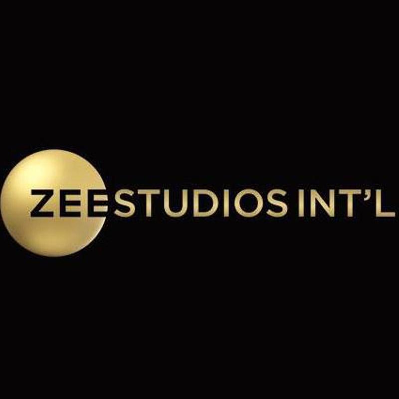 https://www.indiantelevision.com/sites/default/files/styles/smartcrop_800x800/public/images/tv-images/2019/11/07/zee_0.jpg?itok=5BWSCMHz