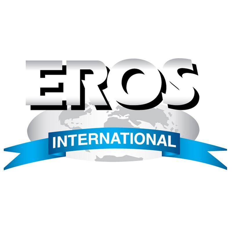 https://www.indiantelevision.com/sites/default/files/styles/smartcrop_800x800/public/images/tv-images/2019/11/09/EROS.jpg?itok=91K1M0zs