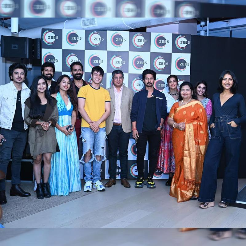 https://www.indiantelevision.com/sites/default/files/styles/smartcrop_800x800/public/images/tv-images/2019/11/11/ggroup.jpg?itok=7f8so1A4