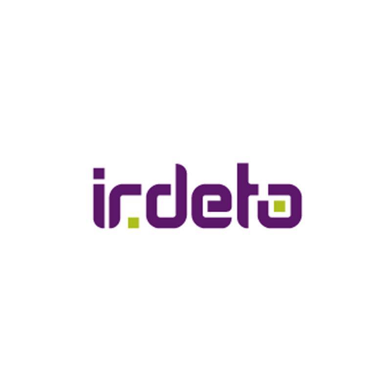 https://www.indiantelevision.com/sites/default/files/styles/smartcrop_800x800/public/images/tv-images/2019/11/12/irdeto.jpg?itok=LQOjIn0V