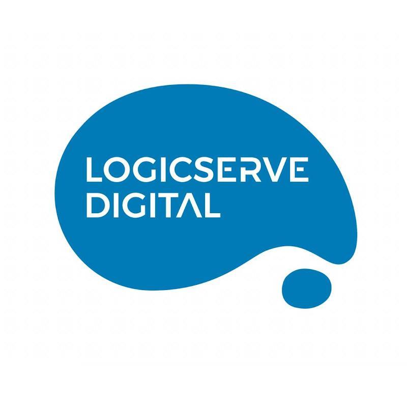 https://www.indiantelevision.com/sites/default/files/styles/smartcrop_800x800/public/images/tv-images/2019/11/12/log.jpg?itok=h_LN0R7X