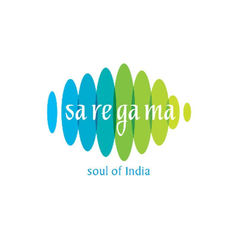 https://www.indiantelevision.com/sites/default/files/styles/smartcrop_800x800/public/images/tv-images/2019/11/14/saregampa.jpg?itok=4Me3RjgD