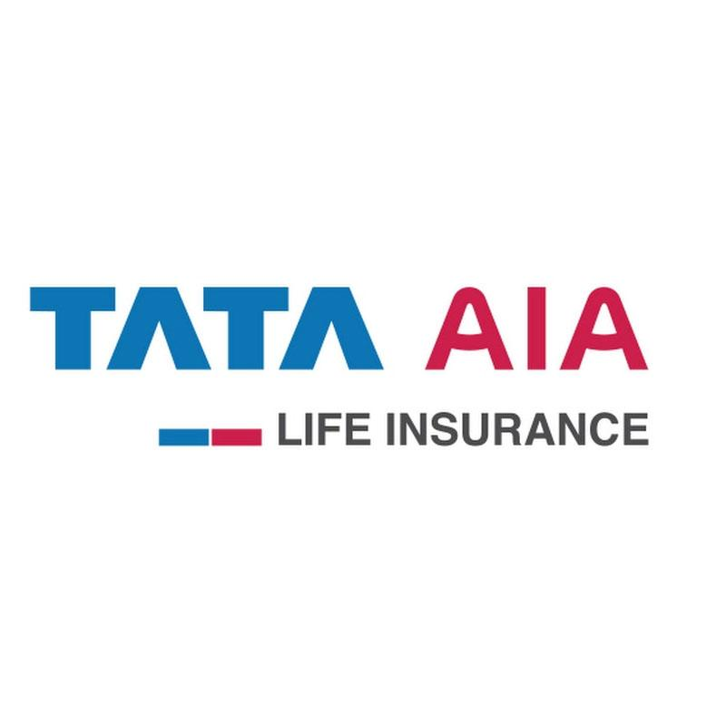 https://www.indiantelevision.com/sites/default/files/styles/smartcrop_800x800/public/images/tv-images/2019/11/15/tata.jpg?itok=ENAcIUKk