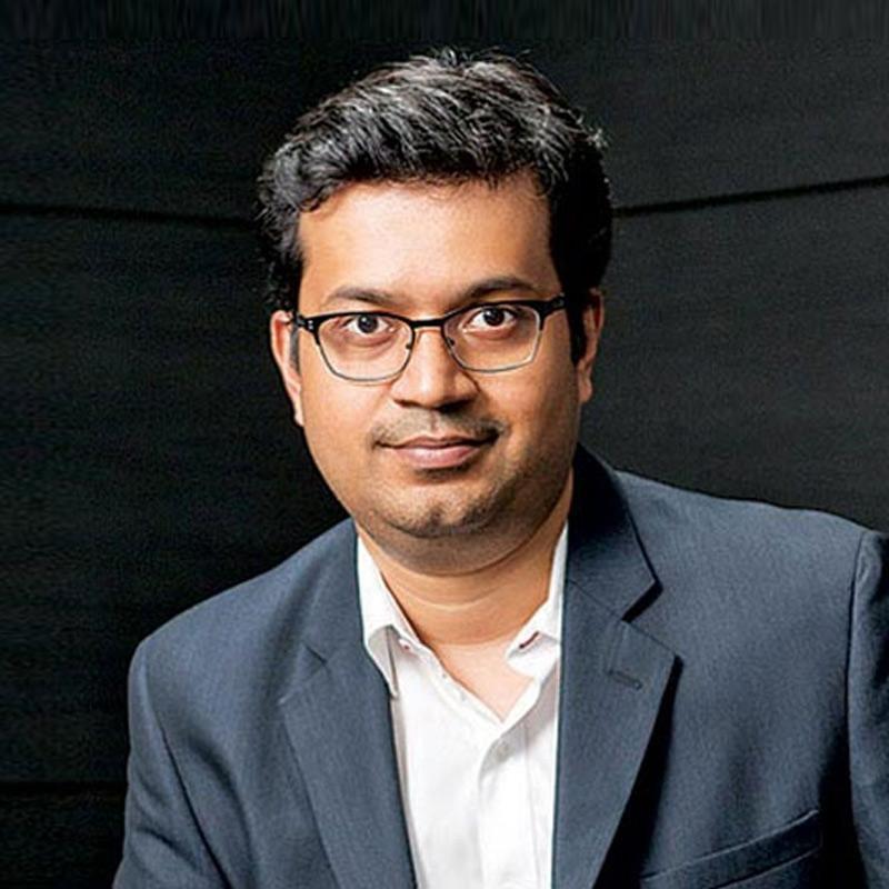 https://www.indiantelevision.com/sites/default/files/styles/smartcrop_800x800/public/images/tv-images/2019/11/18/Star-India.jpg?itok=iKcV-SOS