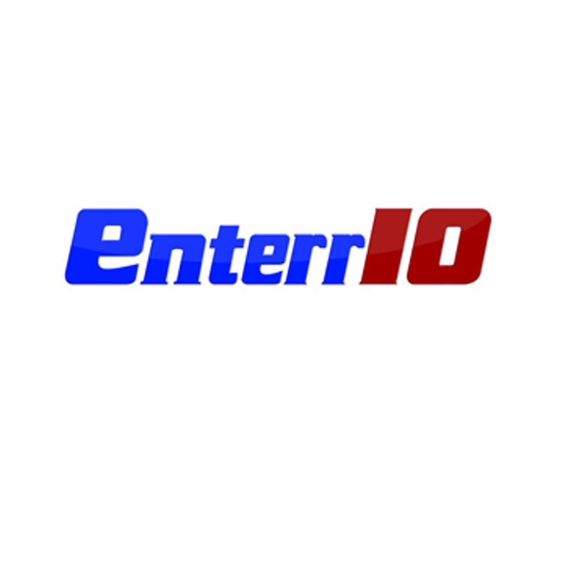 https://www.indiantelevision.com/sites/default/files/styles/smartcrop_800x800/public/images/tv-images/2019/11/18/enter10.jpg?itok=Jem9i9cS