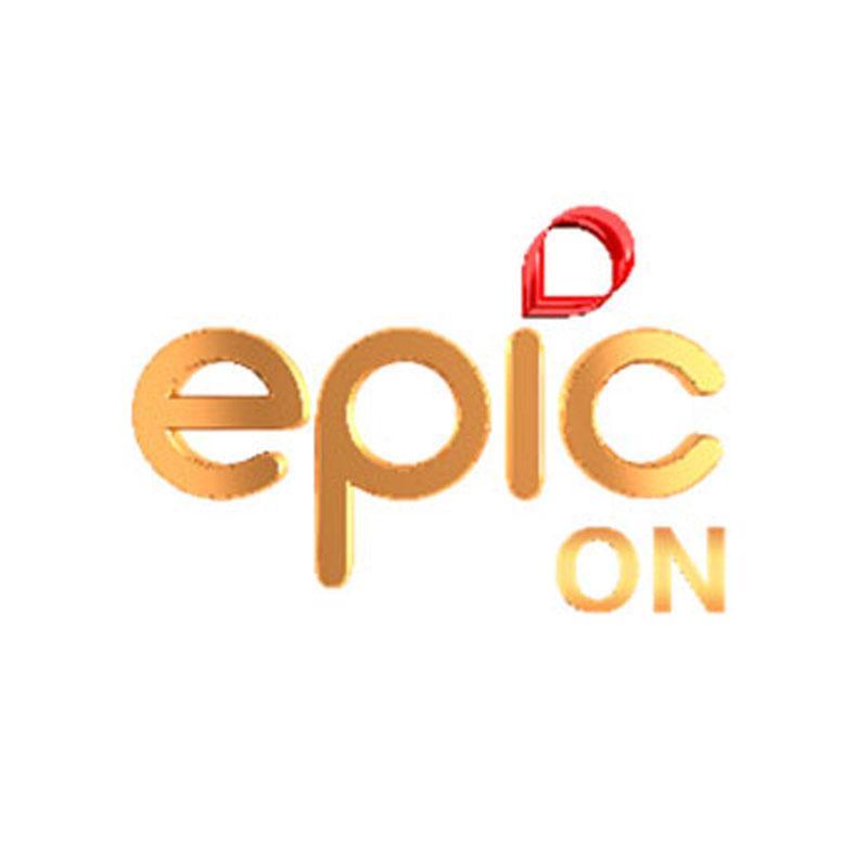https://www.indiantelevision.com/sites/default/files/styles/smartcrop_800x800/public/images/tv-images/2019/11/18/epic.jpg?itok=l3sGWHpY