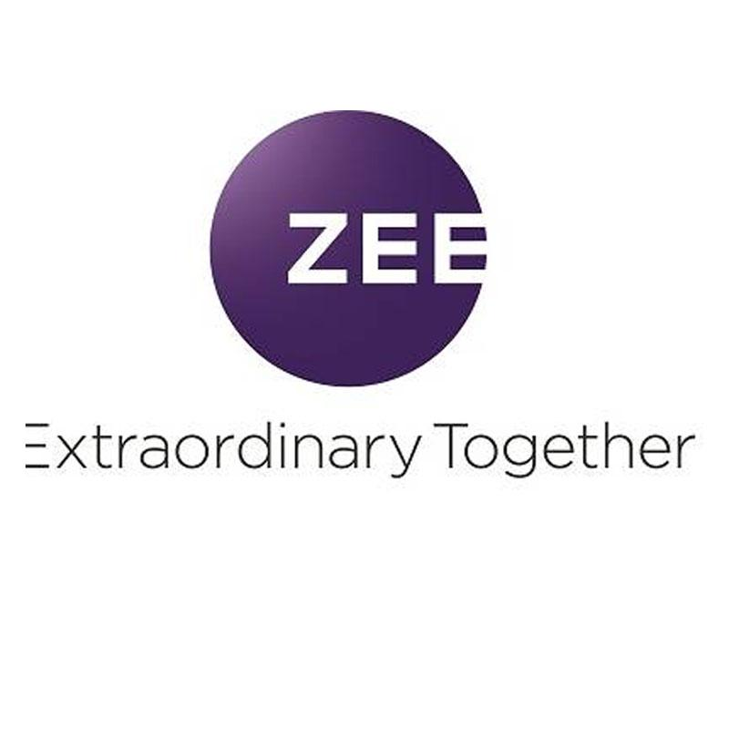 https://www.indiantelevision.com/sites/default/files/styles/smartcrop_800x800/public/images/tv-images/2019/11/19/zeel.jpg?itok=Z3oxb_oX