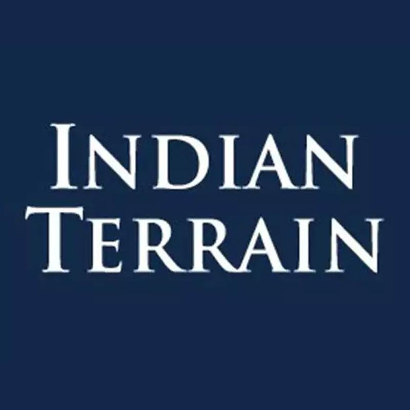 https://www.indiantelevision.com/sites/default/files/styles/smartcrop_800x800/public/images/tv-images/2019/11/20/terrian.jpg?itok=PCj_ow18