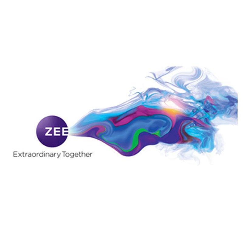 https://www.indiantelevision.com/sites/default/files/styles/smartcrop_800x800/public/images/tv-images/2019/11/20/zee.jpg?itok=ec8GGykM