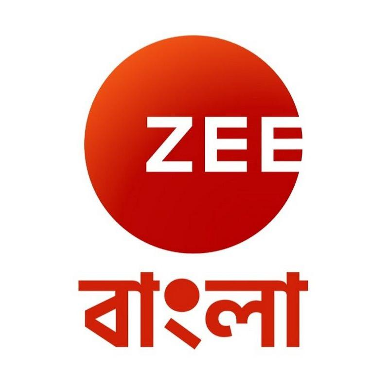 Zee Bangla All Serial Download 03 July 2020 Zip