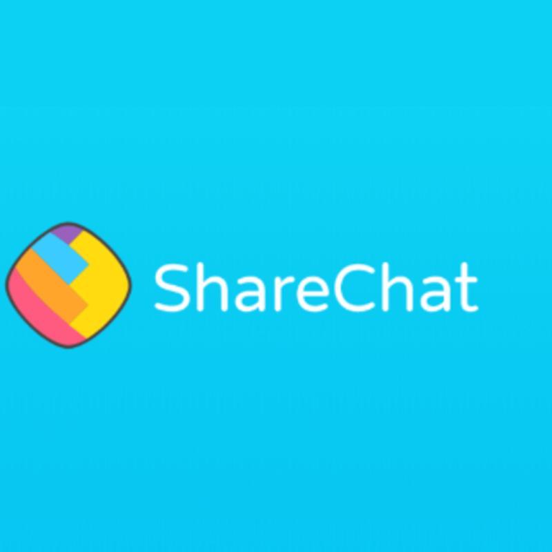 https://www.indiantelevision.com/sites/default/files/styles/smartcrop_800x800/public/images/tv-images/2019/11/23/ShareChat.jpg?itok=4uzVD3-p