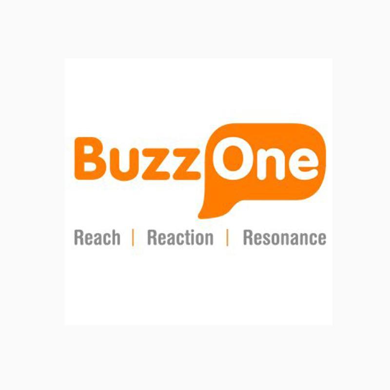 https://www.indiantelevision.com/sites/default/files/styles/smartcrop_800x800/public/images/tv-images/2019/11/25/BuzzOne-logo.jpg?itok=Qn36dFXm