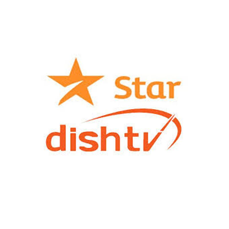 https://www.indiantelevision.com/sites/default/files/styles/smartcrop_800x800/public/images/tv-images/2019/11/25/star.jpg?itok=9rwUw2YP