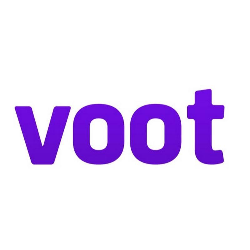 https://www.indiantelevision.com/sites/default/files/styles/smartcrop_800x800/public/images/tv-images/2019/11/25/voot_0.jpg?itok=g1xuW5Uo
