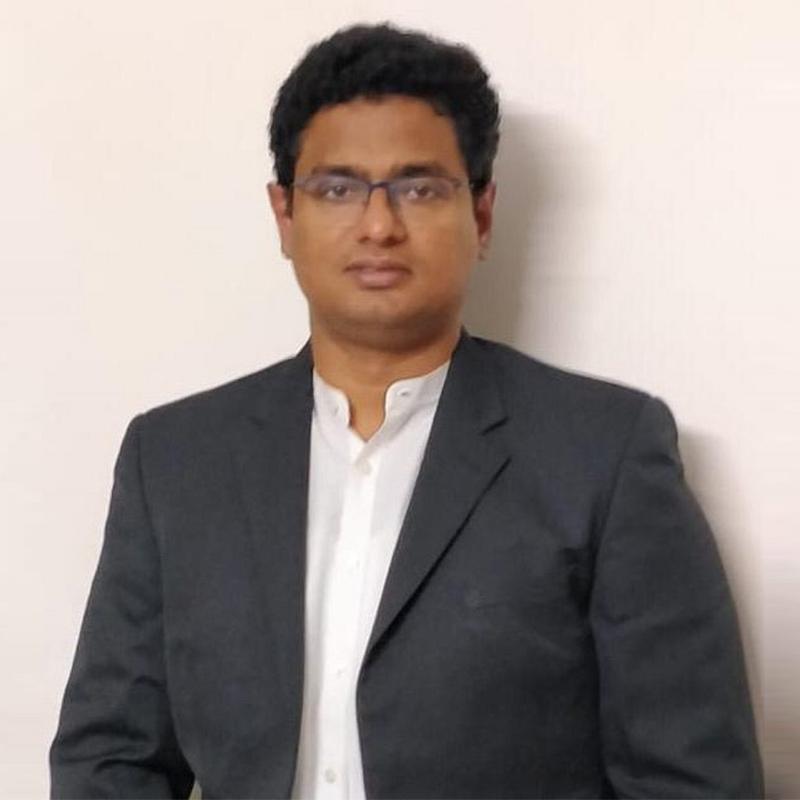 https://www.indiantelevision.com/sites/default/files/styles/smartcrop_800x800/public/images/tv-images/2019/11/26/moh.jpg?itok=UNT9bFbv