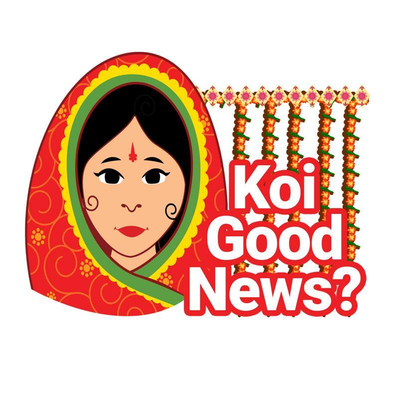 https://www.indiantelevision.com/sites/default/files/styles/smartcrop_800x800/public/images/tv-images/2019/11/26/news.jpg?itok=Gf2z9zyv