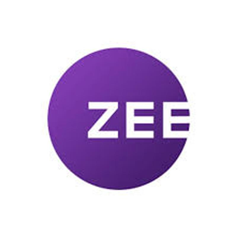 https://www.indiantelevision.com/sites/default/files/styles/smartcrop_800x800/public/images/tv-images/2019/11/26/zee.jpg?itok=rm-r0Zlb