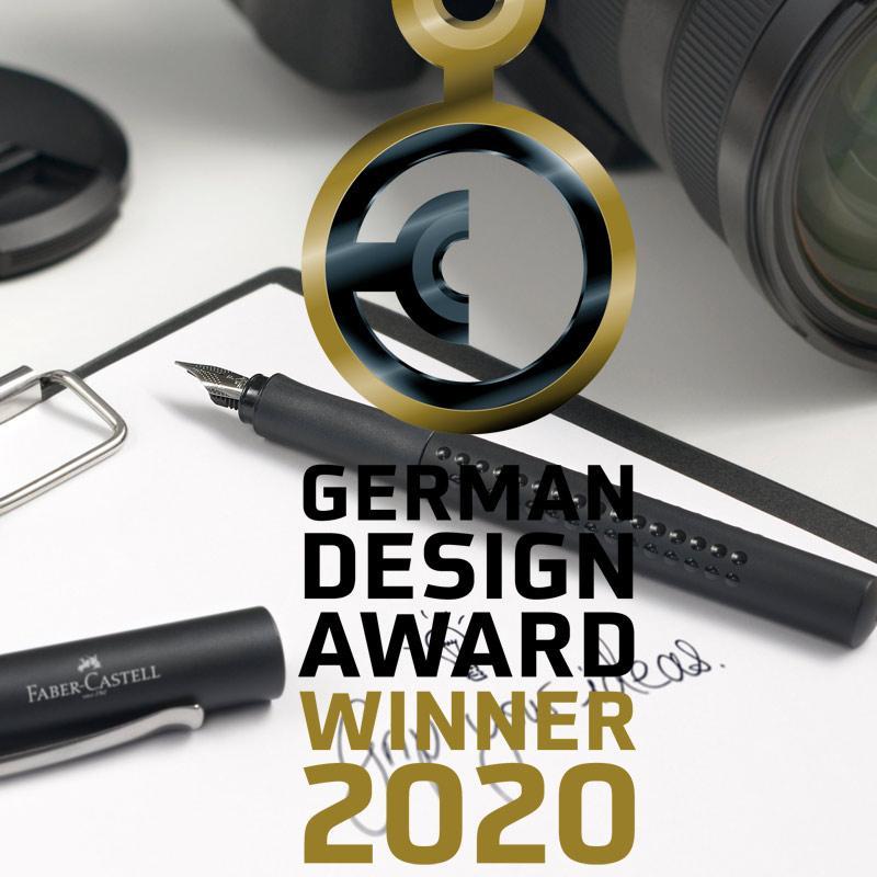 https://www.indiantelevision.com/sites/default/files/styles/smartcrop_800x800/public/images/tv-images/2019/11/27/german2020.jpg?itok=HqsCCz_z