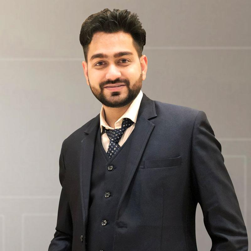 https://www.indiantelevision.com/sites/default/files/styles/smartcrop_800x800/public/images/tv-images/2019/11/27/mayank.jpg?itok=Xs0__9hD