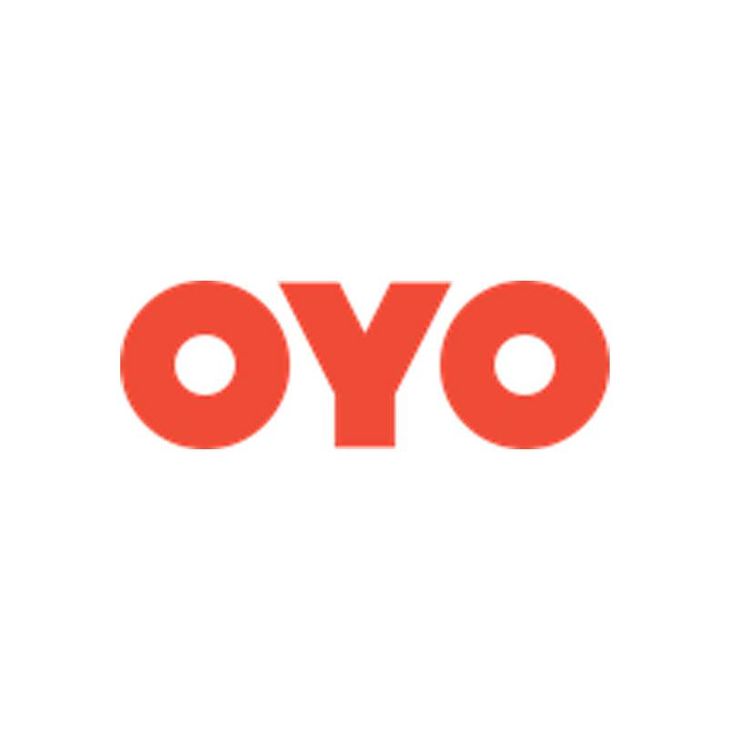 https://www.indiantelevision.com/sites/default/files/styles/smartcrop_800x800/public/images/tv-images/2019/11/27/oyo.jpg?itok=dIi0EBnh