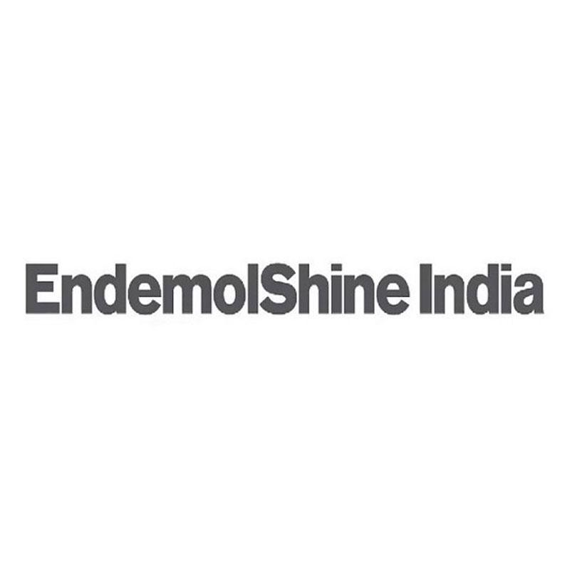 https://www.indiantelevision.com/sites/default/files/styles/smartcrop_800x800/public/images/tv-images/2019/11/28/endemol.jpg?itok=mzUu2JC8
