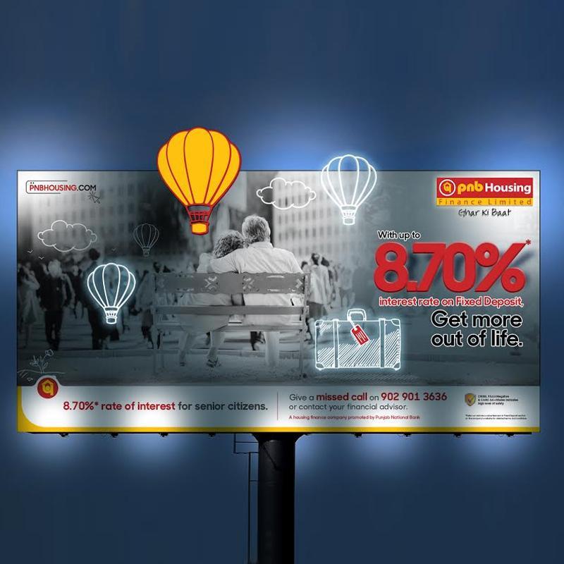 https://www.indiantelevision.com/sites/default/files/styles/smartcrop_800x800/public/images/tv-images/2019/11/29/banner.jpg?itok=WOJHNqDu