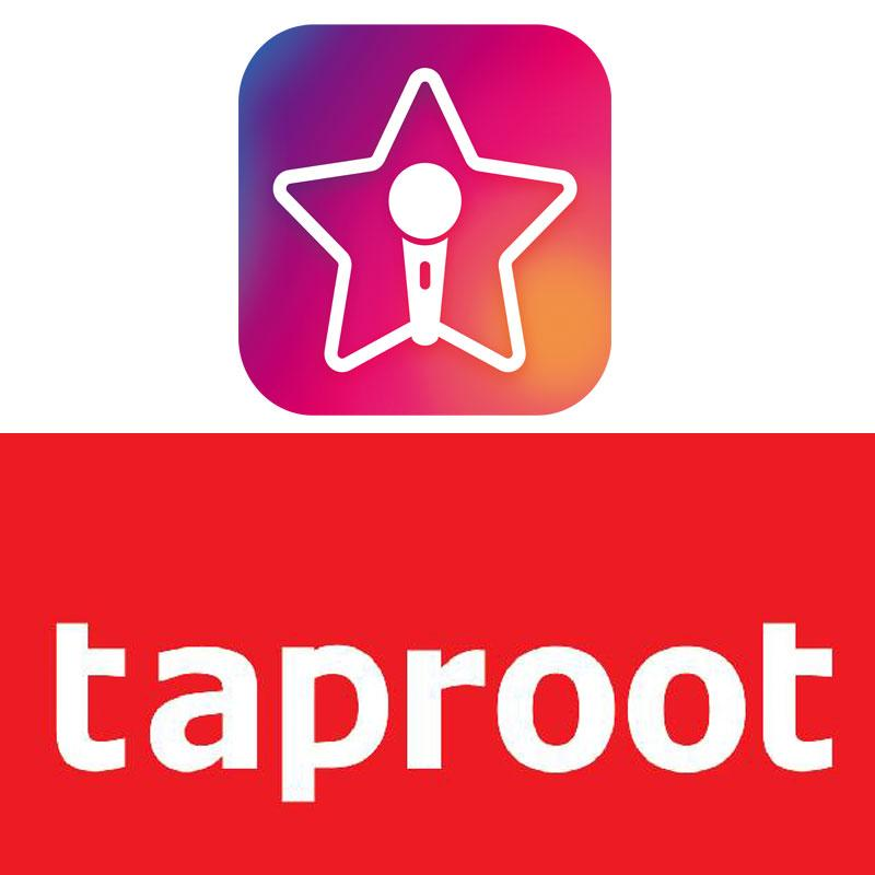 https://www.indiantelevision.com/sites/default/files/styles/smartcrop_800x800/public/images/tv-images/2019/11/29/taproot.jpg?itok=K7MldDp0