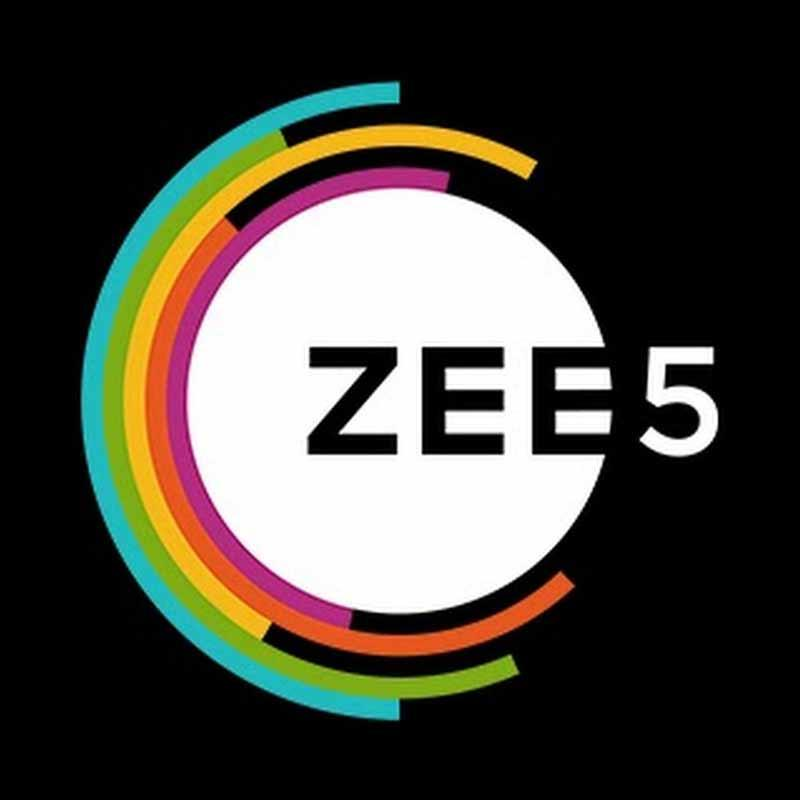 https://www.indiantelevision.com/sites/default/files/styles/smartcrop_800x800/public/images/tv-images/2019/11/30/ZEE5_800_NEW.jpg?itok=6OcZf6Of