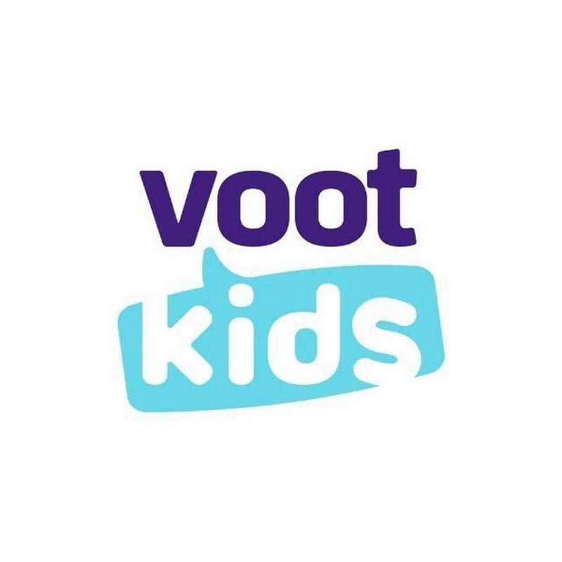 https://www.indiantelevision.com/sites/default/files/styles/smartcrop_800x800/public/images/tv-images/2019/12/02/VOOT_Kids.jpg?itok=DHRMfw-h