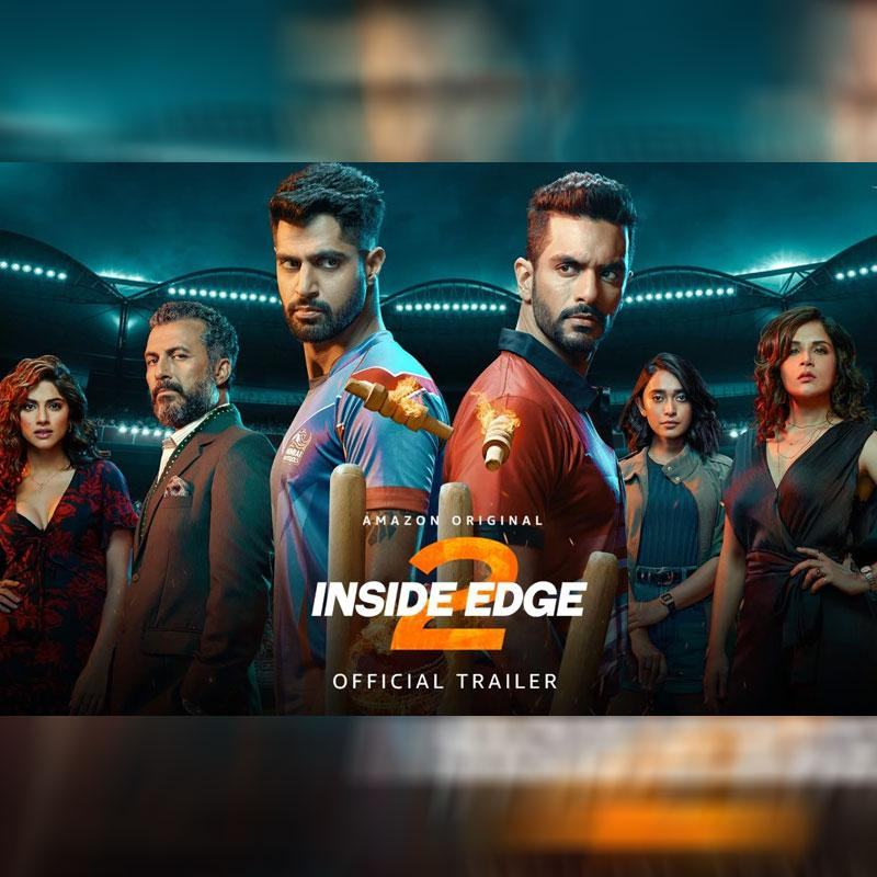 https://www.indiantelevision.com/sites/default/files/styles/smartcrop_800x800/public/images/tv-images/2019/12/03/inside.jpg?itok=LBmxduhy