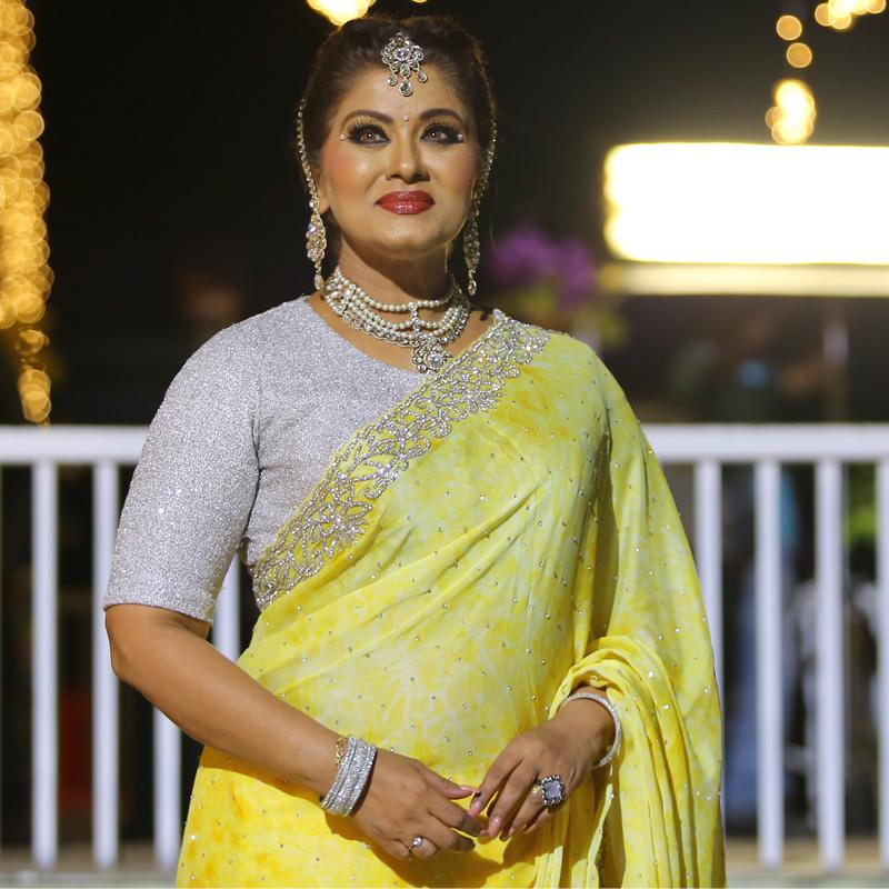 https://www.indiantelevision.com/sites/default/files/styles/smartcrop_800x800/public/images/tv-images/2019/12/03/ramola.jpg?itok=oki5-Vhy
