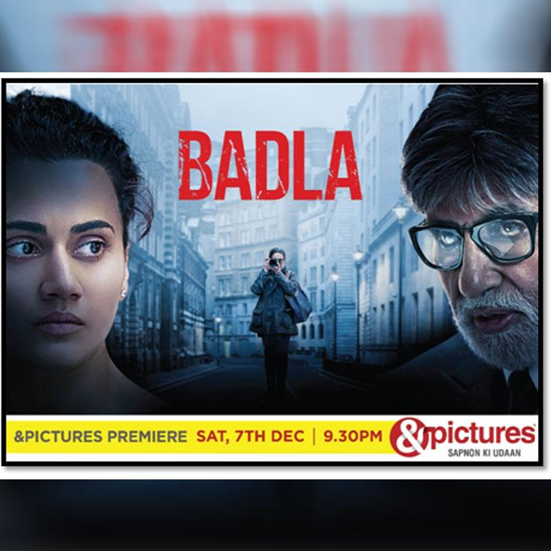 https://www.indiantelevision.com/sites/default/files/styles/smartcrop_800x800/public/images/tv-images/2019/12/04/badla.jpg?itok=ouPwzyr3