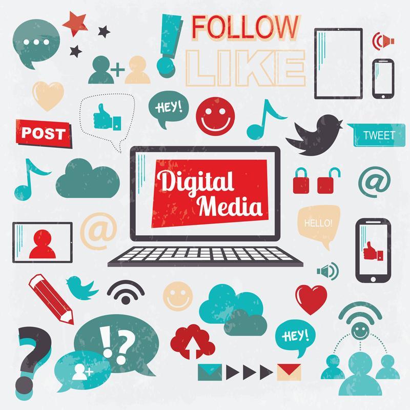 https://www.indiantelevision.com/sites/default/files/styles/smartcrop_800x800/public/images/tv-images/2019/12/04/digital-media.jpg?itok=Vjq6eDN9
