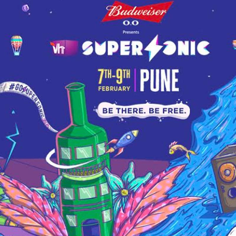 https://www.indiantelevision.com/sites/default/files/styles/smartcrop_800x800/public/images/tv-images/2019/12/04/vh1supersonic.jpg?itok=8nTHScM1