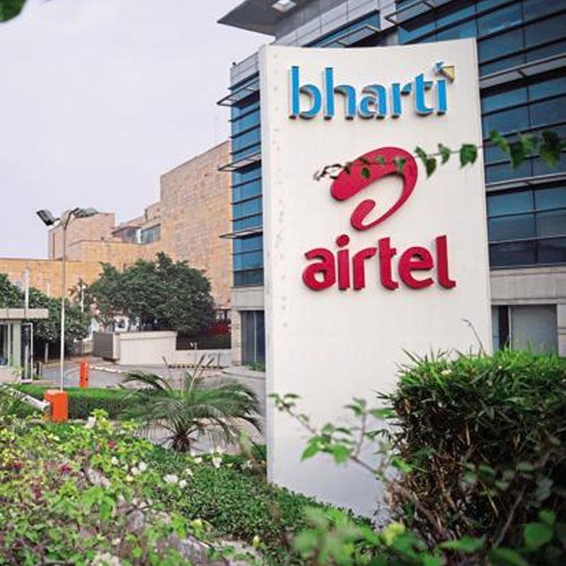 https://us.indiantelevision.com/sites/default/files/styles/smartcrop_800x800/public/images/tv-images/2019/12/05/Airtel-Bharti%20Airtel.jpg?itok=ArF8tw_3