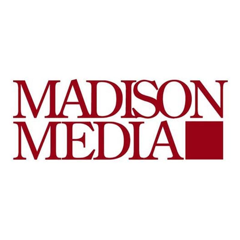 https://us.indiantelevision.com/sites/default/files/styles/smartcrop_800x800/public/images/tv-images/2019/12/05/madinson.jpg?itok=bz8RsrM5