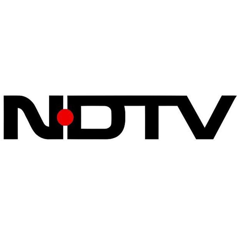 https://www.indiantelevision.com/sites/default/files/styles/smartcrop_800x800/public/images/tv-images/2019/12/05/ndtc.jpg?itok=h6v90y6I