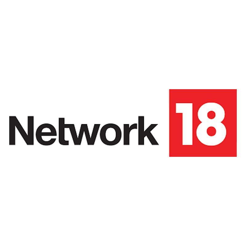 https://us.indiantelevision.com/sites/default/files/styles/smartcrop_800x800/public/images/tv-images/2019/12/05/network18.jpg?itok=furWaHt6
