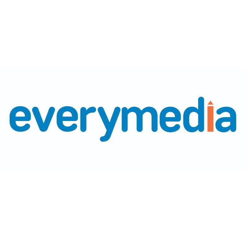 https://www.indiantelevision.com/sites/default/files/styles/smartcrop_800x800/public/images/tv-images/2019/12/09/evermedia.jpg?itok=FFlvbG4S