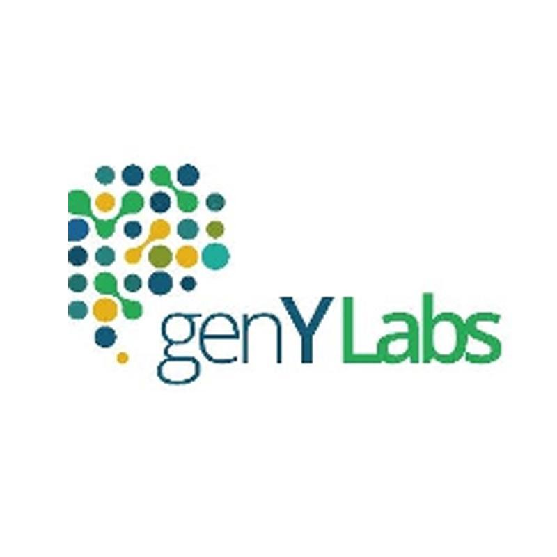 https://ntawards.indiantelevision.com/sites/default/files/styles/smartcrop_800x800/public/images/tv-images/2019/12/10/gny_labs.jpg?itok=OXwBxItS