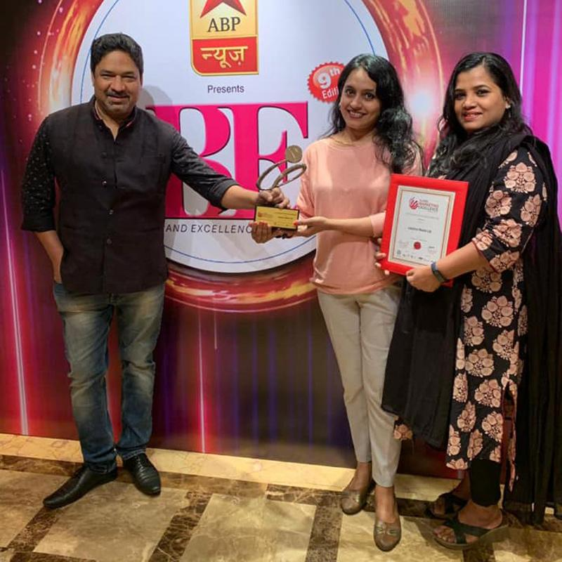 https://www.indiantelevision.com/sites/default/files/styles/smartcrop_800x800/public/images/tv-images/2019/12/10/world.jpg?itok=Prd6OdOW