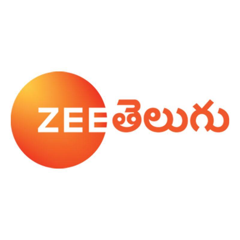 https://www.indiantelevision.com/sites/default/files/styles/smartcrop_800x800/public/images/tv-images/2019/12/10/zee.jpg?itok=dx9UUJt6