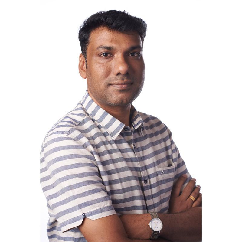 https://www.indiantelevision.com/sites/default/files/styles/smartcrop_800x800/public/images/tv-images/2019/12/11/mah.jpg?itok=AR0-RcCR