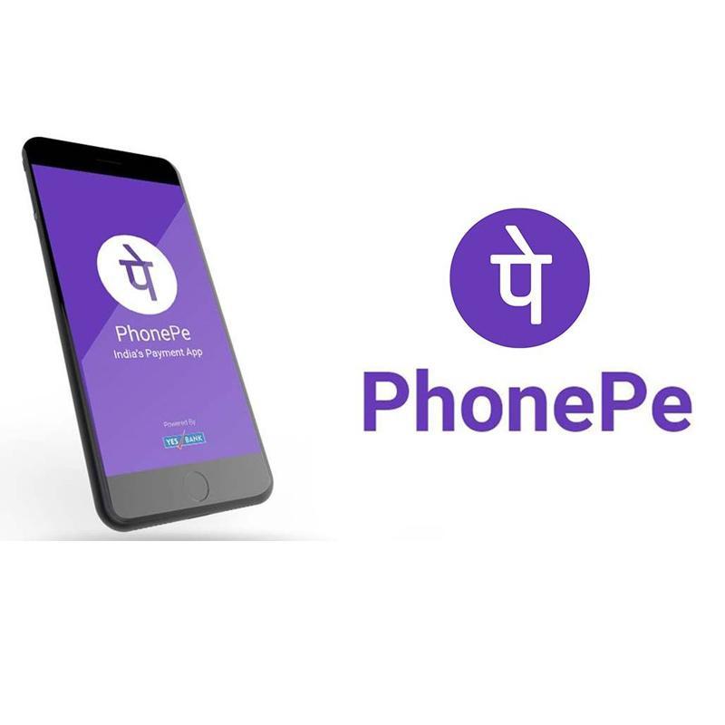 https://www.indiantelevision.com/sites/default/files/styles/smartcrop_800x800/public/images/tv-images/2019/12/12/PhonePe.jpg?itok=_H1Jzk8R