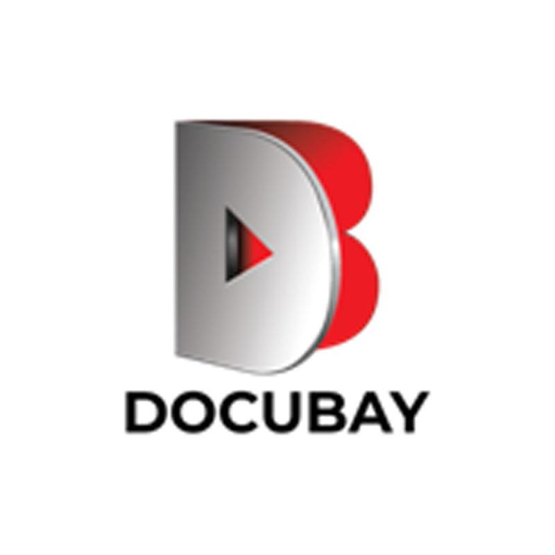 https://www.indiantelevision.com/sites/default/files/styles/smartcrop_800x800/public/images/tv-images/2019/12/12/docubay.jpg?itok=RZdaOsR9
