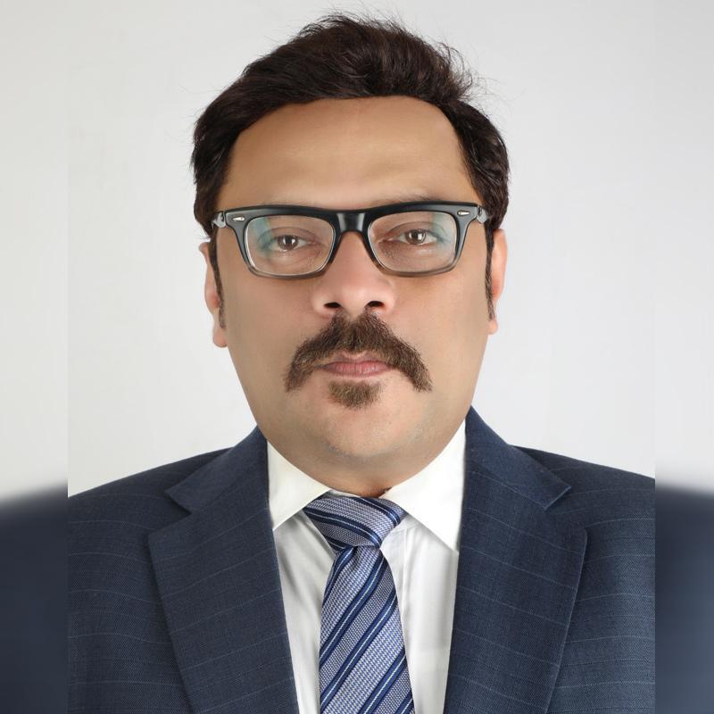 https://www.indiantelevision.com/sites/default/files/styles/smartcrop_800x800/public/images/tv-images/2019/12/12/rahul.jpg?itok=b9LGcBap