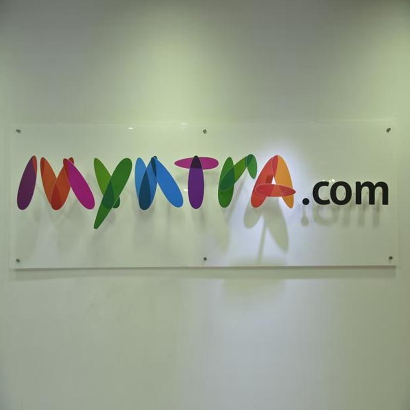 https://www.indiantelevision.com/sites/default/files/styles/smartcrop_800x800/public/images/tv-images/2019/12/13/Myntra.jpg?itok=QOWRm88K