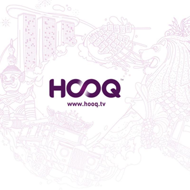 https://www.indiantelevision.com/sites/default/files/styles/smartcrop_800x800/public/images/tv-images/2019/12/13/hooq.jpg?itok=hZoD1K9R